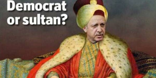 sultan-erdogan1.jpg.aspx