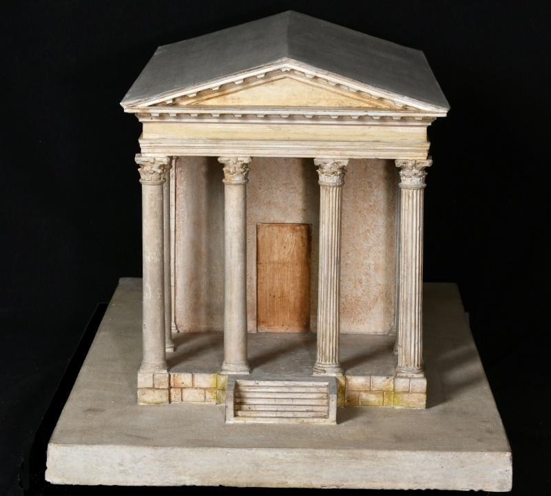 tempio detto di Vesta ad Ascoli_800