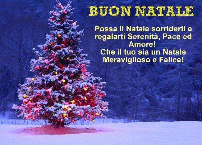 Buon Natale Fascista.Quattordici Poesie Sul Natale E Un Augurio Antico E Nuovo Il Blog Di Carlo Franza