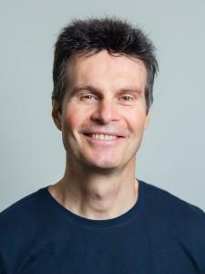 Mario Furlan, motivatore e mental coach
