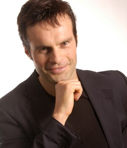 Mario Furlan, motivatore e life coach
