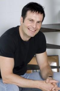 Il motivatore e life coach Mario Furlan
