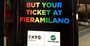 expo-2015-but-your-ticket