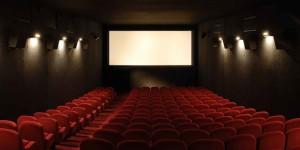 cinema12