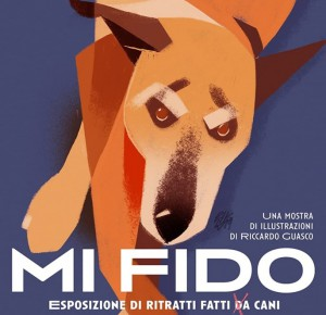 mi-fido-1