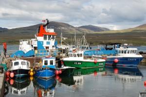 port_askaig_harbour_1280x859