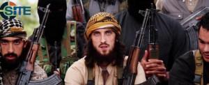Isis-Francia-675