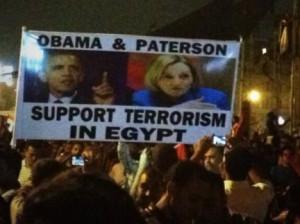 130701-obama-egypt-030