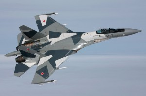 Sukhoi-Su27-Russian-Air-Force-Wallpaper
