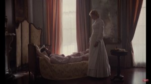 The_Beguiled_trailer_200417