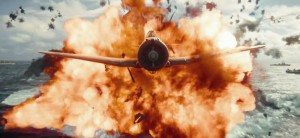 midway-trailer-new