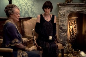 downton-abbey-sequel_jpg_1200x0_crop_q85