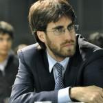 Francesco Migliarese