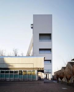 Fondazione Prada_Torre_2