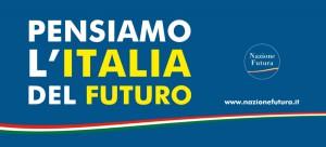 pensiamo italia