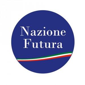 logo nazione futura
