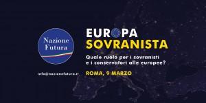 europa sovranista
