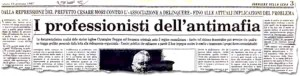 professionisti-antimafia-art-giornale