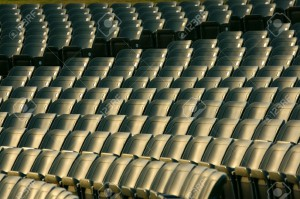 3022393-di-sedie-vuote-auditorium--Archivio-Fotografico