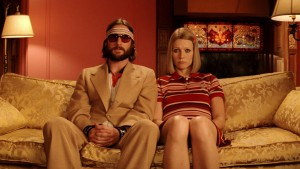 wes-anderson-supercut-shows-all-the-directors-obscure-film-references-1470409836