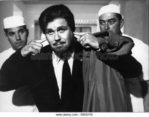 ces-messieurs-dames-signore-signori-anne-1965-italy-gastone-moschin-b82gyb