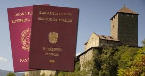 passaporto-austriaco-ai-sudtirolesi