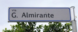 via-almirante-670x274