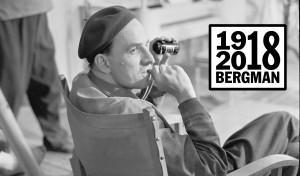 Ingmar-Bergman-bild-main3
