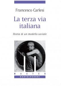COVER-la-terza-via-PROCESSATO_1-page-001