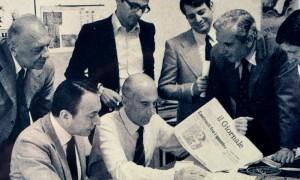fondatori_giornale_montanelli-1000x600