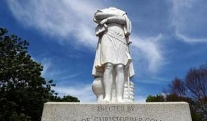 00056DAC-la-statua-di-cristoforo-colombo-decapitata