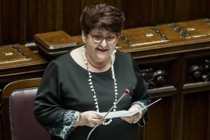 Camera, informativa urgente del ministro Bellanova sull'emergenza Covid-19
