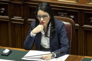 Camera dei Deputati - Question time