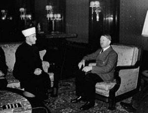 Haj_Amin_al-Husseini_meeting_with_Adolf_Hitler