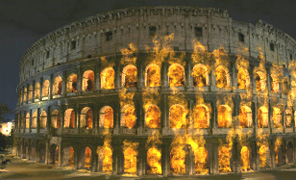 colosseo_fiamme_virtuali_296