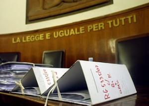 tribunale-aula-faldoni-generica18
