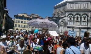 Firenze due