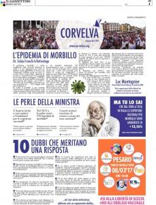 Pesaro5