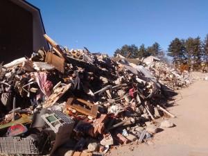 terremoto-4