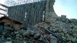 terremoto-9