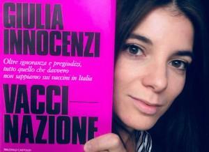 Libro Giulia