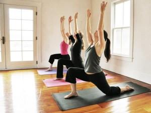 yoga-dinamico-600x450