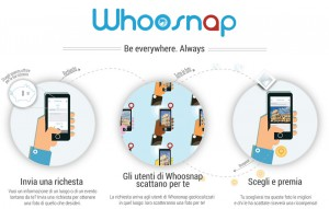 info_whoosnap