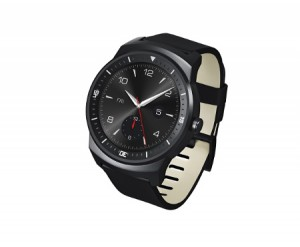 lg-wearable-technology-G-Watch-R-medium02