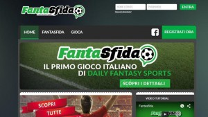 fantasfida0-kHuH-U106012210033932vC-700x394@LaStampa.it