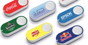 Amazon-Dash-Buttons-rendering
