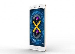 Honor-6X---Gold-(1)-LOW-RES