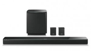 content_small_Soundbar_SoundTouch_300_modulo_bassi_Acoustimass_300_wireless_e_diffusori_surround_Vi_1739_8