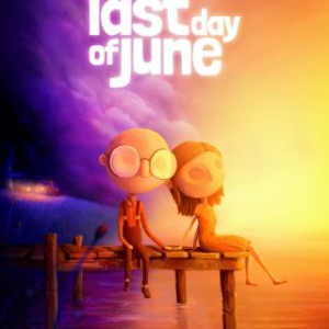 last-day-of-june-v2-36679-320x320