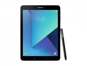my-galaxy-tab-s3-sm-t825yzkaxme-frontblack-62495632